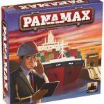 panamax-tarsasjatek