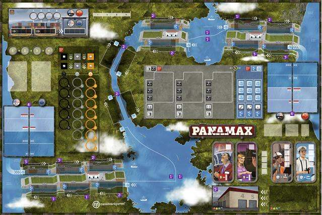 panamax1