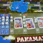 panamax3