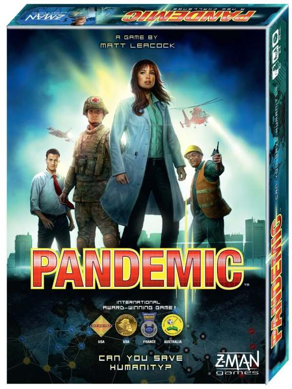 pandemic-tarsasjatek