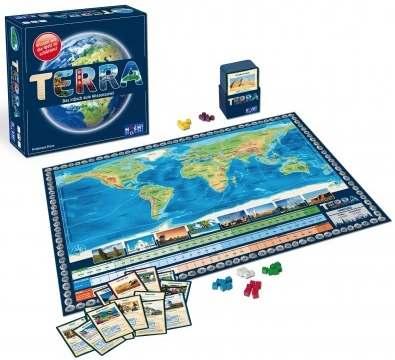 terra-tarsas3