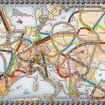ticket-to-ride-europe4