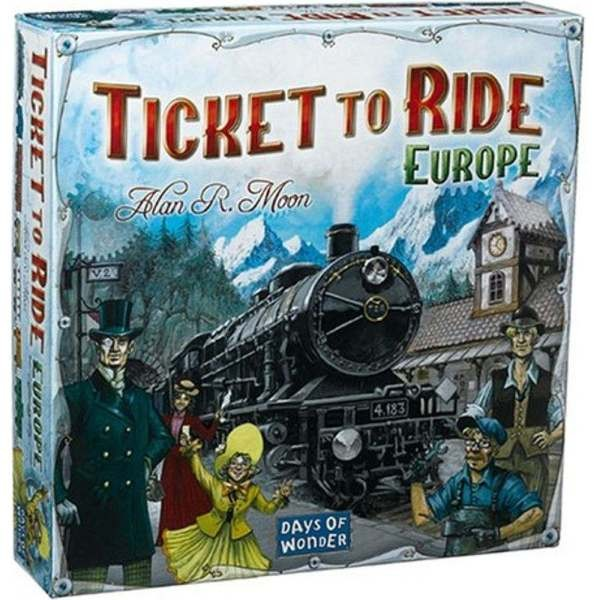 ticket-to-ride-europe5