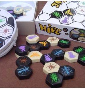 hive-tarsas2