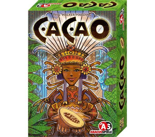 Cacao_ABA34276_14362661213084.JPG