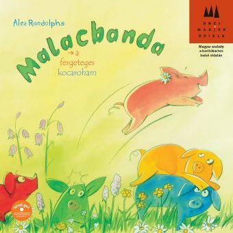 Malacbanda_-_Rsselbande_DRE11334_14362661784627.JPG