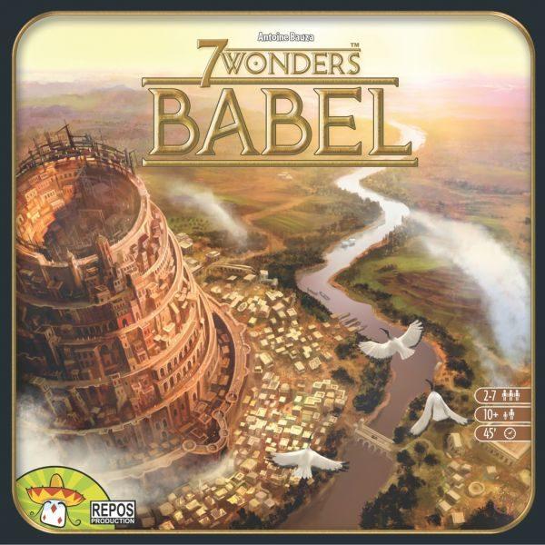 7_Wonders_Babel_ASM34134_14362642376436.JPG