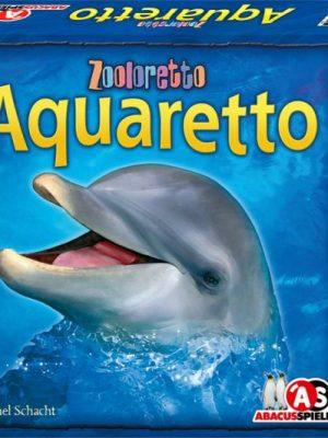 Aquaretto_ABA12472_14362660834567.JPG