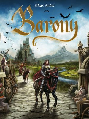 Barony_GAM34647_14449157793116.JPG