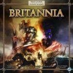 Britannia_-_magyar_kiadas_DEL19375_1436263923905.JPG