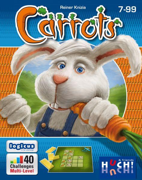 Carrots_HUT33614_14362634465034.JPG