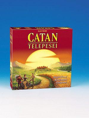 Catan_telepesei__PIA21651_145683529798.JPG
