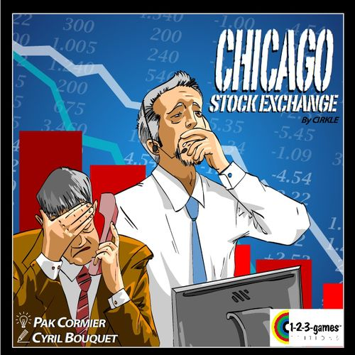 Chicago_Stock_Exchange_BLU33319_14362661450645.JPG