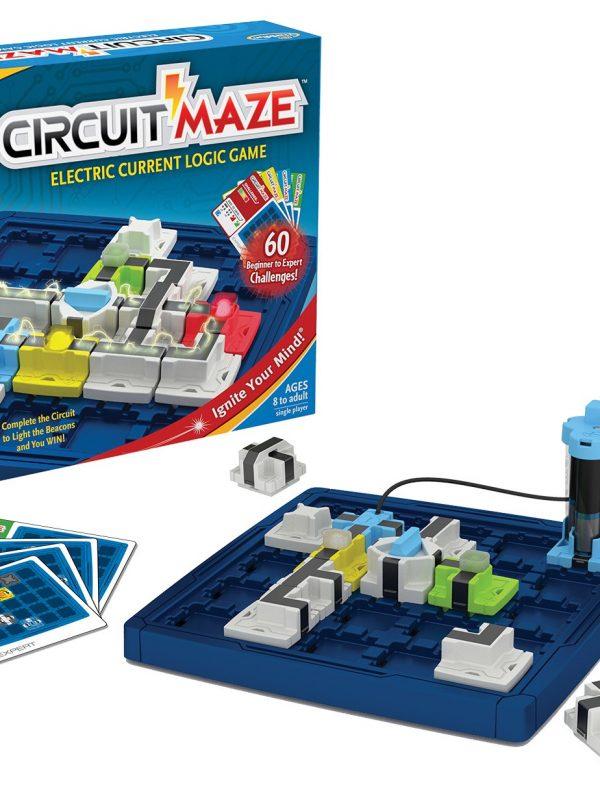 Circuit_Maze_THI34372_14575326073365.JPG