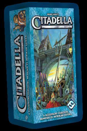 Citadella_-_magyar_kiadas_DEL10992_14362635392882.JPG