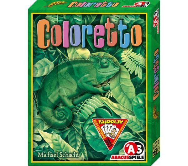 Coloretto__ABA10006_14362660646785.JPG