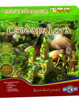 Csodapalota_G_M33651_14362664290227.JPG
