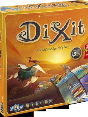 Dixit_-_magyar_kiadas_ASM17833_14597539424653.JPG