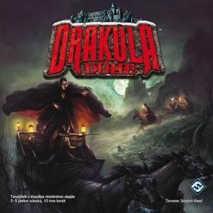Drakula_Dhe_-_magyar_kiadas_DEL19374_14362635470108.JPG