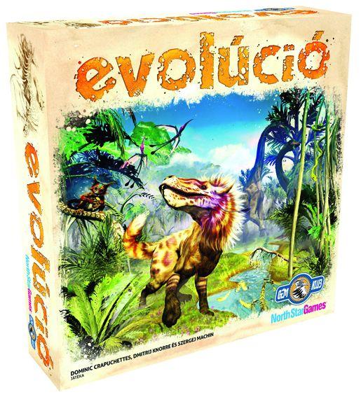 Evolucio_NSG34524_14362635518007.JPG