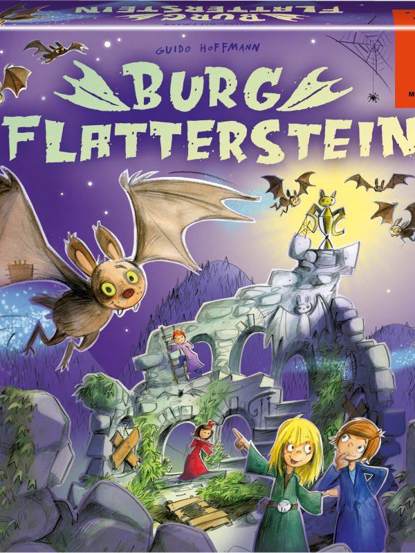 Flatternstein_vara_DRE34364_14568238828653.JPG