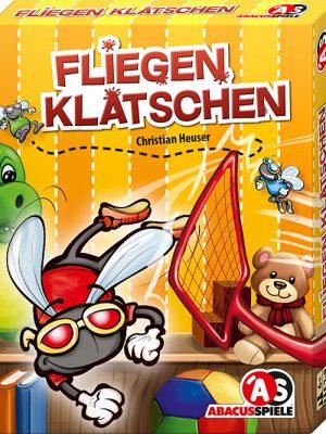 Fliegen_klatschen_ABA34303_14563078712553.JPG