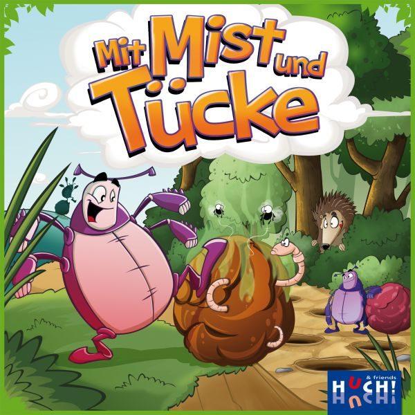 Galacsinfutam_-_Mit_Mist_und_Tcke_HUT33617_14362636165759.JPG