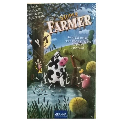 Granna_-_Szuper_Farmer_Mini_tarsasjatek_K_K33696_14599429983936.JPG