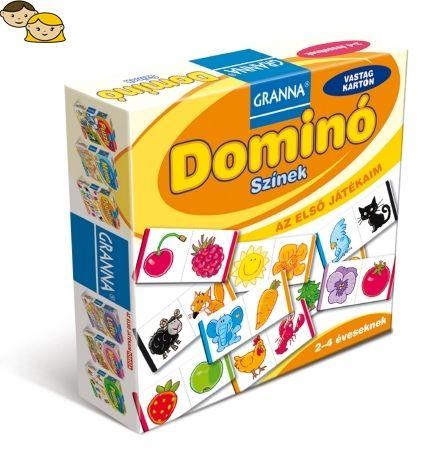 Granna_Az_elso_jatekaim_Domino_-_Szinek_K_K28948_14362653856272.JPG