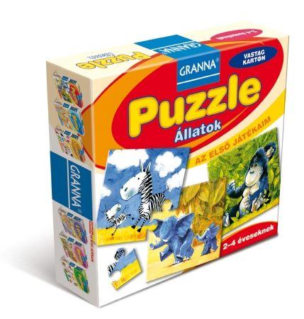 Granna_Az_elso_jatekaim_Puzzle_-_llatok_K_K28952_1436265388107.JPG