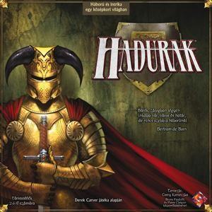 Hadurak_-_magyar_kiadas_DEL12127_14362636214371.JPG