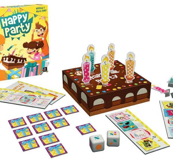 Happy_Party_GIG34310_143626650376.JPG