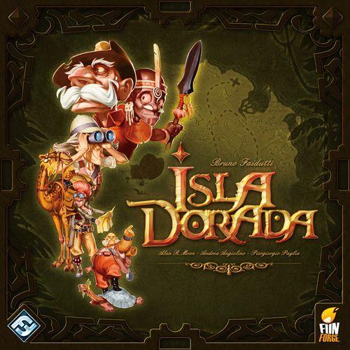 Isla_Dorada_-_magyar_kiadas_DEL20747_14362636961866.JPG