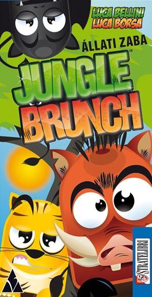 Jungle_Brunch_llati_Zaba_DEL31065_1436263699409.JPG