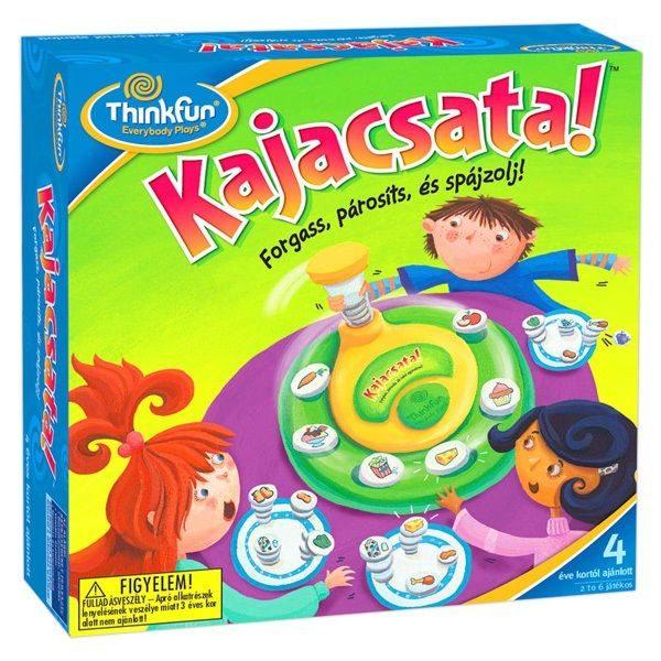 Kajacsata-Snack_attack_-_magyar_kiadas_KEN21630_14362654291044.JPG
