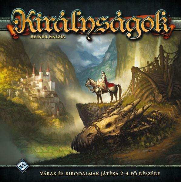 Kiralysagok-Kingdoms_-_magyar_kiadas_DEL28870_14362638391889.JPG