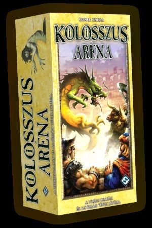 Kolosszus_Arena_DEL33061_14362639178662.JPG