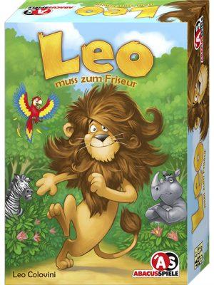 Leo_ABA34658_14563082184924.JPG