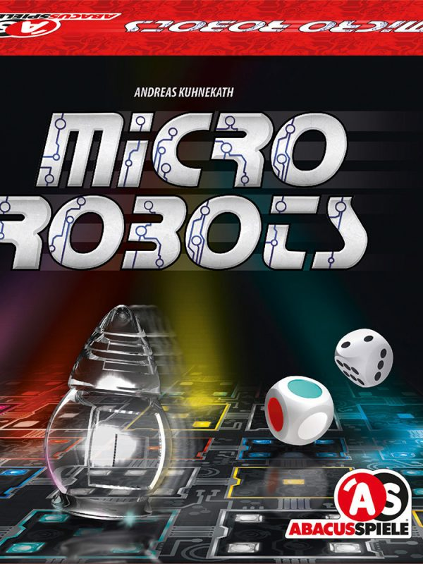 Micro_Robots_ABA34656_1456821487341.JPG