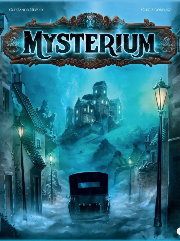 Mysterium_ASM34531_14468189093357.JPG