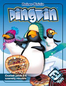 Pingvin_-_magyar_kiadas_DEL12129_14362649245371.JPG