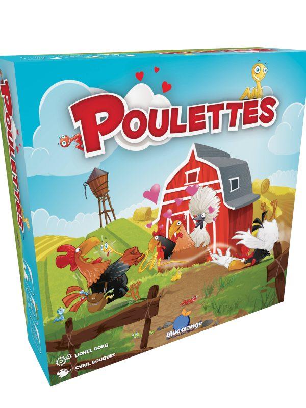 Poulettes_BLU34722_1447337055665.JPG