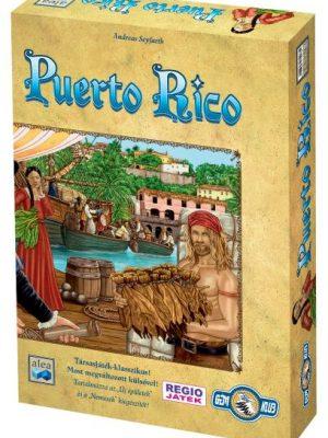 Puerto_Rico_-_magyar_kiadas_ALE33593_14362649262549.JPG