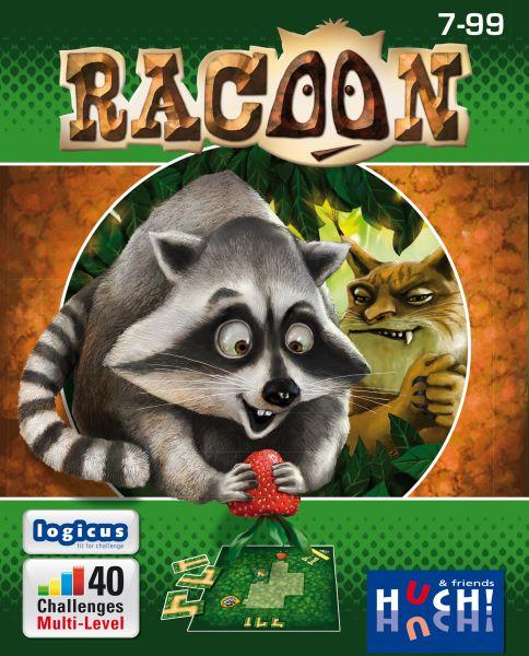 Racoon_HUT33616_14362649281896.JPG