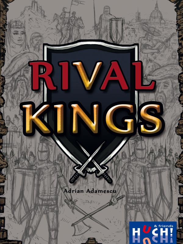 Rival_Kings_HUT34398_14568252784715.JPG