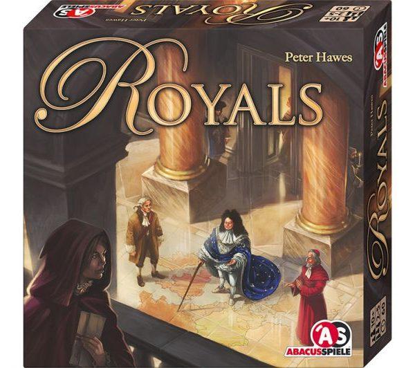 Royals_ABA33796_1436266118134.JPG