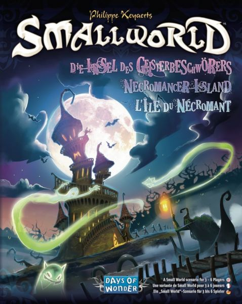 Small_World_Necromancer_Island_COM34207_14362642512112.JPG