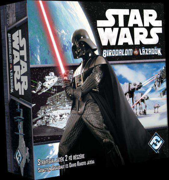 Star_Wars_Birodalom_VS_lazadok_DEL33693_14362649360423.JPG
