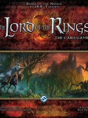 The_Lord_of_the_Rings_-_The_Card_Game_GAM21720_14362641068311.JPG