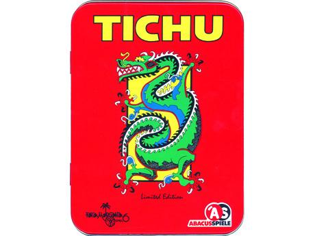 Tichu_femdobozos_ABA34654_14467115135395.JPG